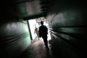 Prawie 9 tys. górników skorzystało z osłon socjalnych