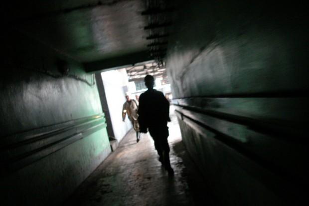 Polska Grupa Górnicza zapewnia, że nie będzie zwolnień