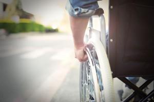 Niepełnosprawni zyskają szansę szybszego powrotu na rynek pracy