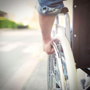 Niepełnosprawnym będzie łatwiej znaleźć pracę. Rząd ma pomysł