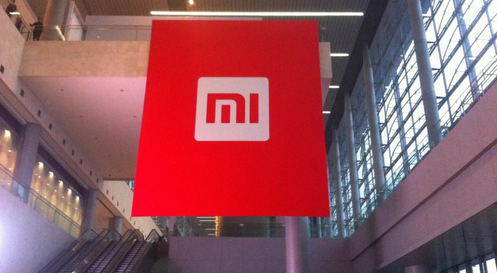 Xiaomi szuka ludzi do pracy nad blockchainem