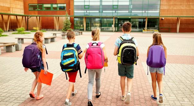 Obcokrajowcy nie będą uczyć się w polskich szkołach?