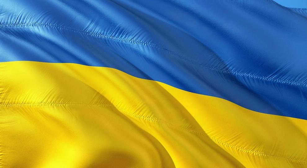Pomorskie. Niespełna 1 proc. firm zatrudnia pracowników z Ukrainy