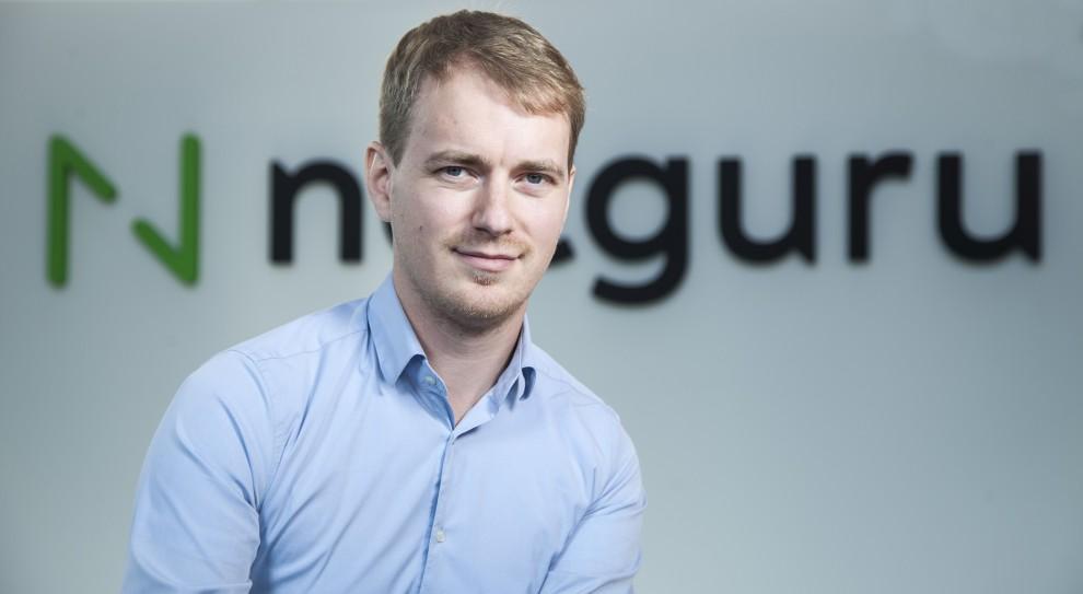 Netguru otwiera biuro na Śląsku. Zarobki na stronie internetowej