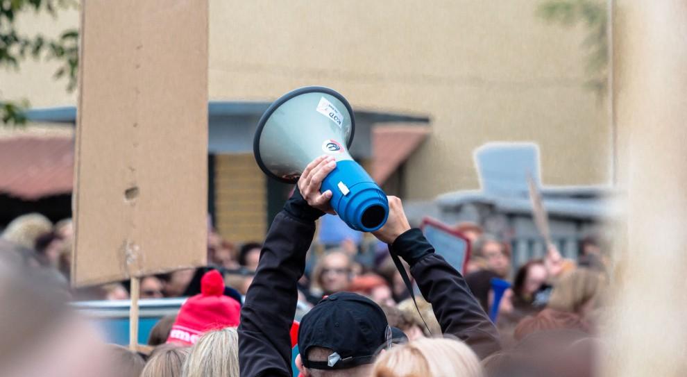 Belgia: Strajk. Pracownicy przeciwko reformie systemu emerytalnego