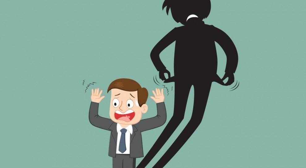 Jak skutecznie odzyskać długi firmy?