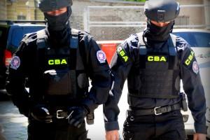 Korupcja w ARiMR. Trzy osoby zatrzymane przez CBA