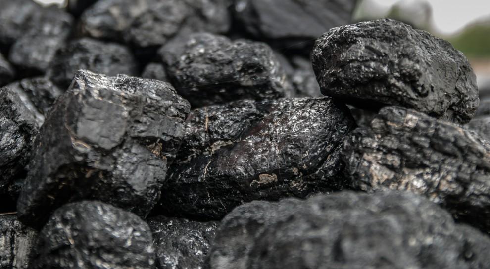 Deputat węglowy: Co deputatem dla wdów po górnikach i byłych pracowników kopalń?