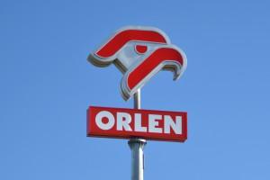 W Orlenie i Lotosie będą zwolnienia