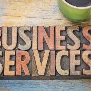 Sektor Business Services nadal będzie rósł. Są jednak pewne zagrożenia