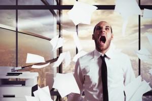Pracodawcy szykują masowe rekrutacje i podwyżki