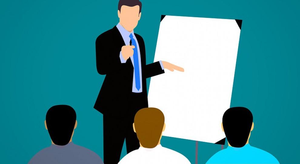 Ocena pracy nauczycieli po nowemu. Co się zmieni?