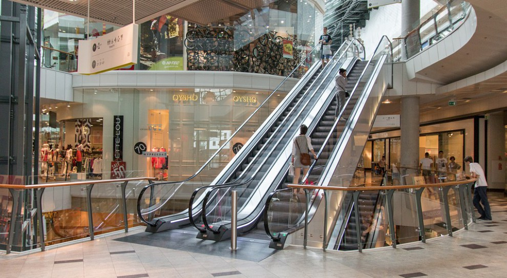 Galeria Północna będzie otwarta w niedziele wolne od handlu