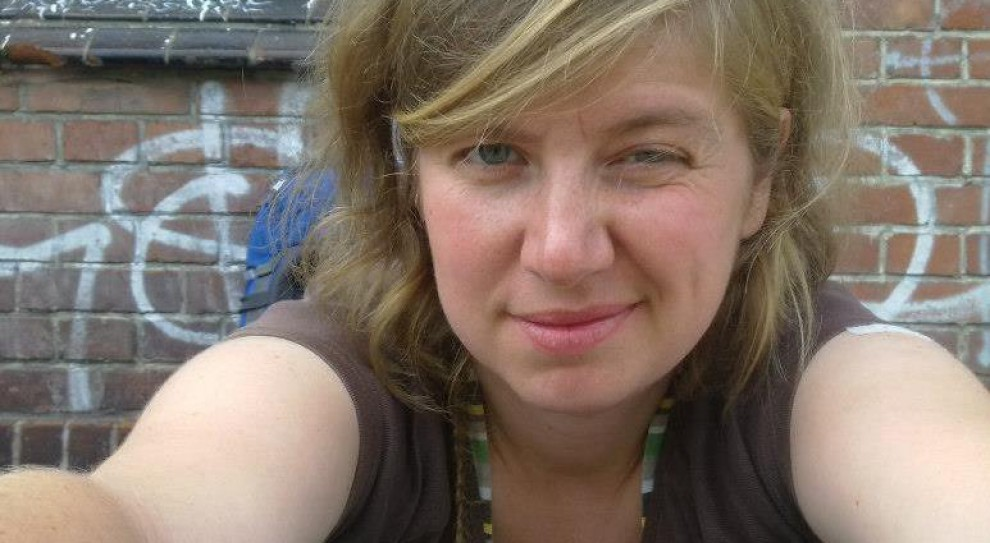 Hanna Radziejowska odwołana ze stanowiska dyrektora Instytutu Polskiego w Berlinie