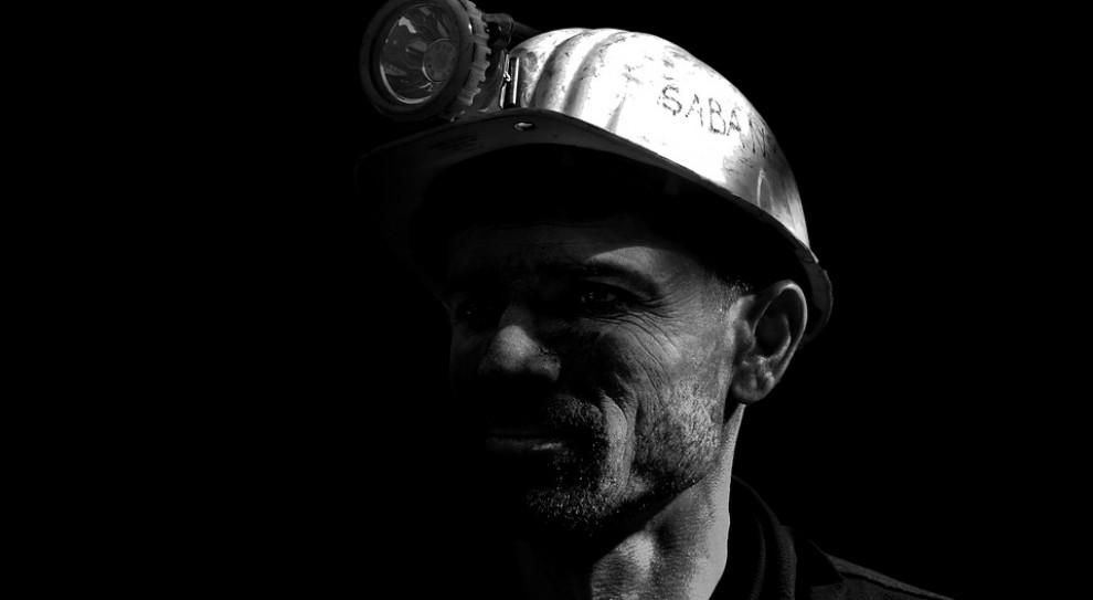 Mniej wypadków wśród górników i mniej chorób zawodowych. Ale są też niepokojące dane
