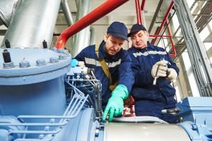 Nowe miejsca pracy i nowoczesna fabryka powstaną w Dąbrowie Górniczej