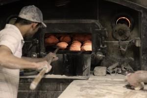 Miasto z największym bezrobociem w regionie chce rozruszać rynek pracy. Potrzebni m.in. piekarze, stolarze, mechanicy