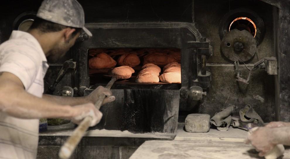 Ponad 4 mln zł na walkę z bezrobociem w Bytomiu. Od maja staże i szkolenia dla 350 osób
