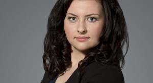 Ewelina Solecka, Grupa Nowy Styl: Im mniej ekspresów do kawy w firmie, tym lepiej