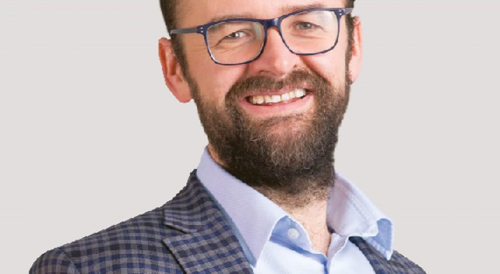 Tomasz Pyrak i Wojciech Mach na czele IT Kontrakt