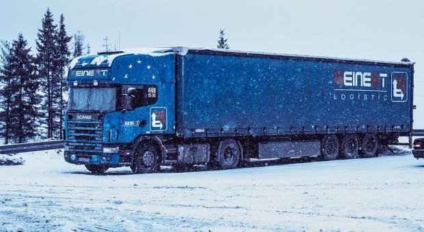 Zarobki kierowców w Polsce a zmiany w delegowaniu pracowników. To będzie cios dla wielu firm