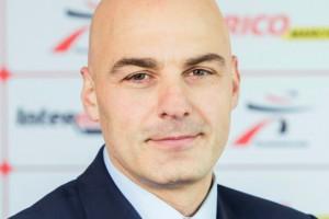 Armen Papazjan nowym dyrektorem generalnym Intermarché