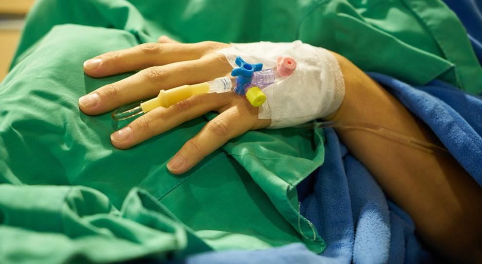 Świętokrzyskie: szpital dofinansuje pielęgniarkom szkolenia