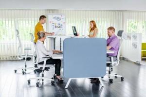Syndrom chorego biura. Jak samopoczucie pracownika może wpływać na kondycję firmy?