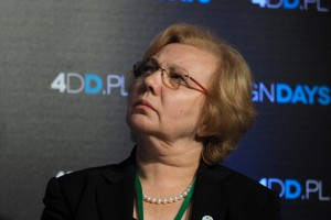 """Miasto zaapeluje do rządu o objęcie KWK """"Makoszowy"""" strefą aktywności gospodarczej"""
