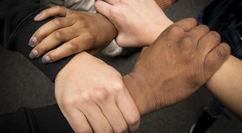 Były rekruter Google oskarża firmę o faworyzowania mniejszości