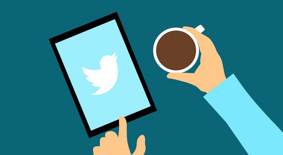 Szef Twittera przyznaje: Popełniłem błędy w zarządzaniu firmą