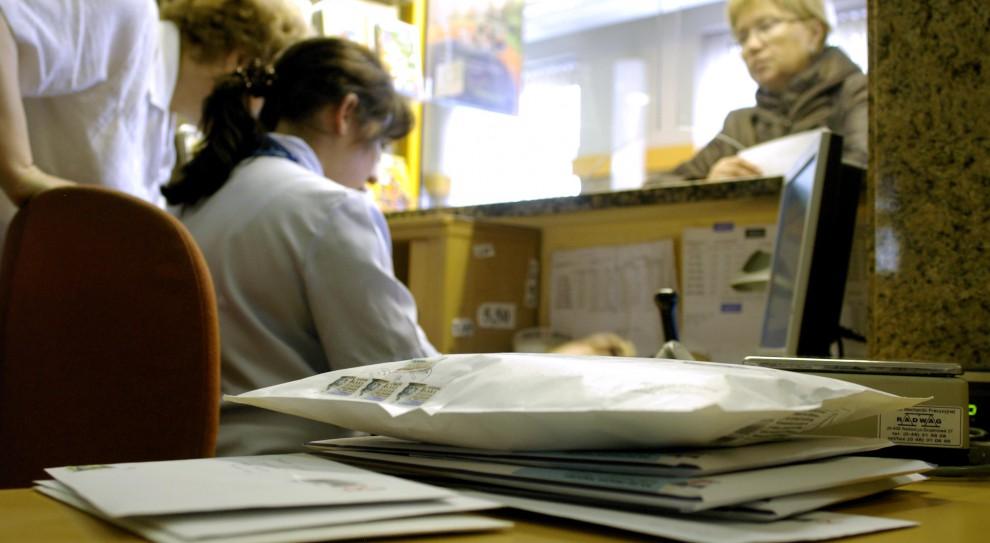 Partia Razem apeluje: samorząd ma być dobrym pracodawcą
