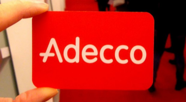Praca dla studenta: Rusza piąta edycja CEO for One Month w Adecco