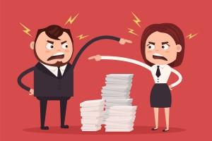 Kobiety rozsądniej zarządzają pieniędzmi niż mężczyźni