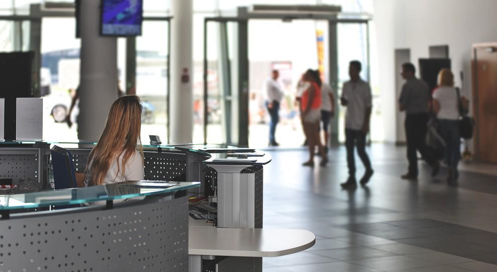 Portugalia. Zapowiadany boom turystyczny przeraża hotelarzy