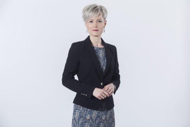 Marlena Dorniak (fot.mat.pras.)