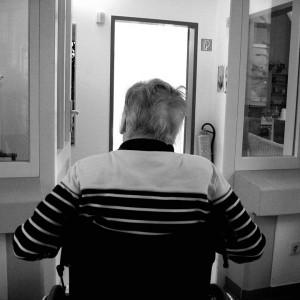 Polski pielęgniarz na celowniku niemieckich władz. Zabił z chciwości?