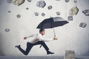 Warunki biznesowe coraz gorsze. Czego obawiają się pracodawcy?