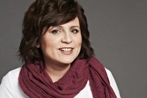 Monika Chodyra, coach i ekspert HR