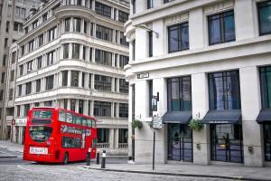 Dwieście kobiet ze świata biznesu apeluje do brytyjskiego rządu
