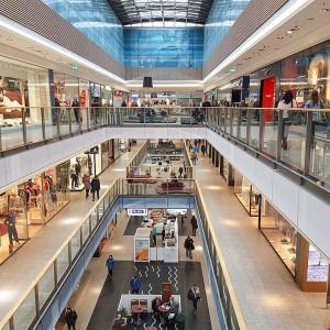 New Look zamyka 60 sklepów. Zagrożonych prawie 1000 miejsc pracy