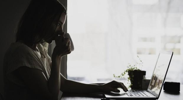 Rośnie rola kobiet w świecie finansów
