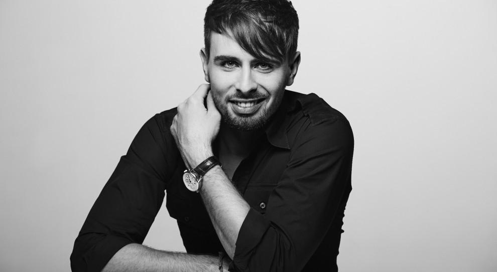 Jakub Kossut nowym CEO w MediaCom Warszawa