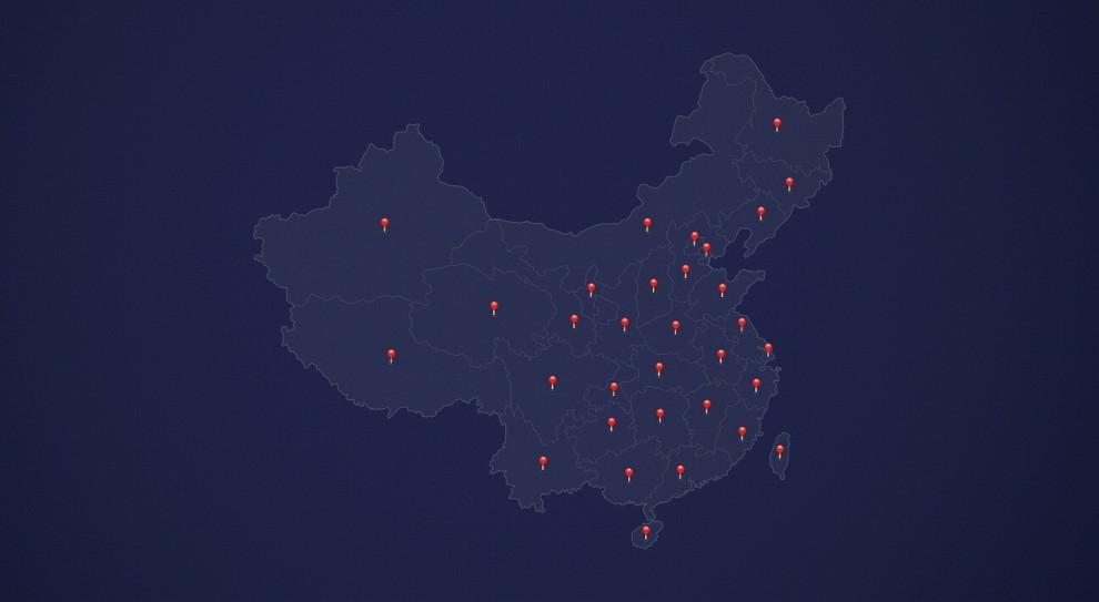 Polska chce dawać certyfikaty w Chinach