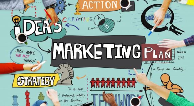Praca w marketingu: Ile zarabia się w działach marketingu, promocji i analizy rynku?