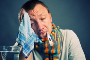 Jak ZUS i pracodawca może kontrolować chorego pracownika?