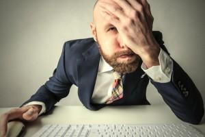 Co najbardziej cenią menedżerowie na wypowiedzeniu?