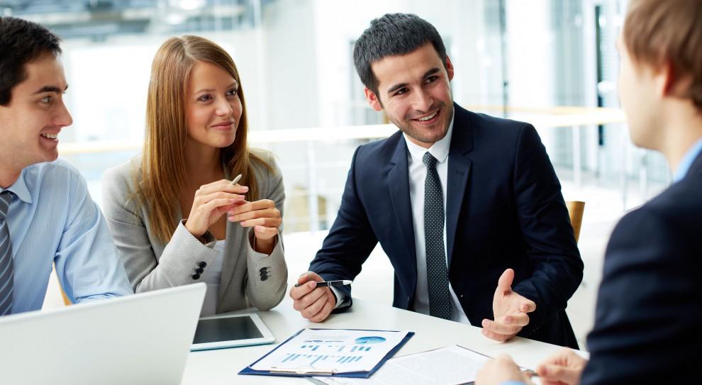 Podkarpackie: Studenci nauczą się jak założyć firmę