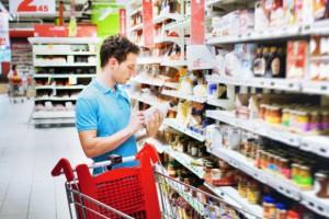 OPZZ: Mimo zakazu handlu w niedzielę wiele sklepów będzie otwartych