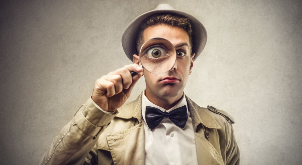 Kontrola PIP w sklepach: Inspektorzy sprawdzą, czy przestrzegany jest zakaz handlu